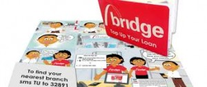 Bridge Loans Online Application