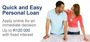 Clientelle Loans