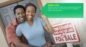 ithala home loan