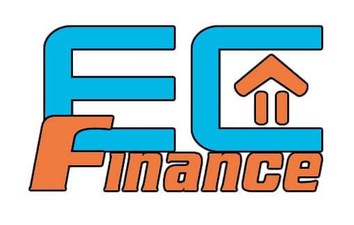 EC Finance